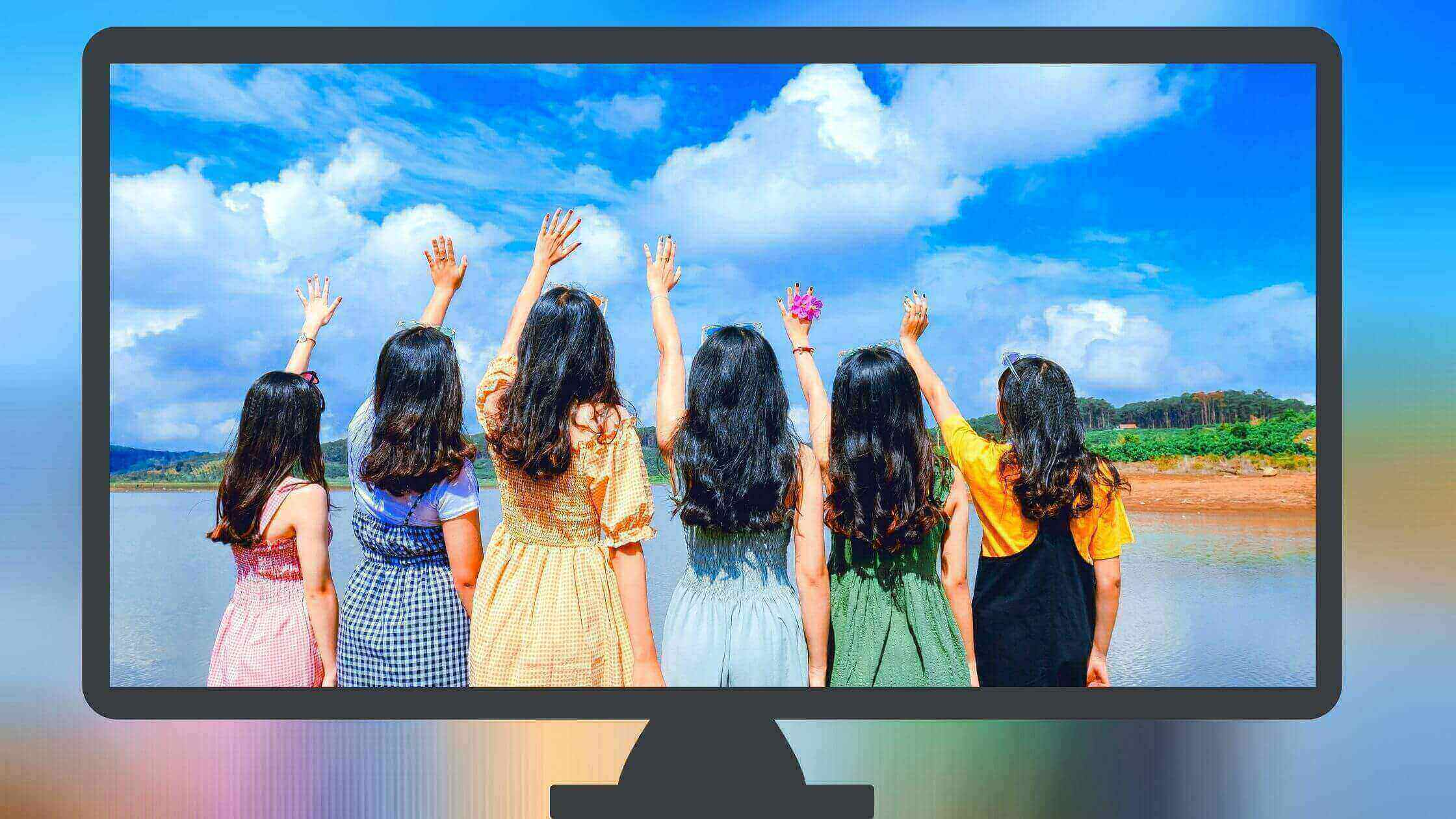 10 Best Photo Viewer For Windows 10 Fmj Tech